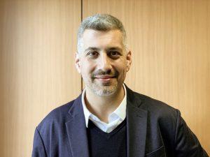 Daniel Abadie